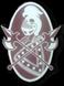 kingsmen coachlines logo